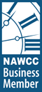 nawcc watch and clock member