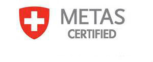 metas certified swiss watchmaker