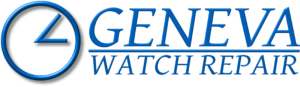 Geneva Watch Repair