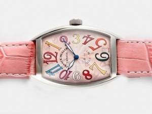 franck muller color dreams service center