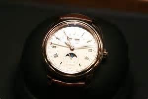 blancpain moonphase chronograph